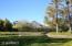 7930 E CAMELBACK Road, 404, Scottsdale, AZ 85251