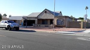 19042 N 47TH Avenue, Glendale, AZ 85308