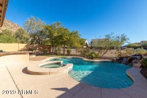 8997 W PLUM Road, Peoria, AZ 85383