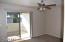 4328 E Capri Avenue, 192, Mesa, AZ 85206