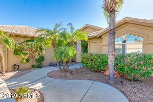 15479 W WHITTON Avenue, Goodyear, AZ 85395