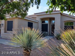 4301 E SWILLING Road, Phoenix, AZ 85050