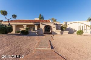 1552 E FAIRFIELD Street, Mesa, AZ 85203