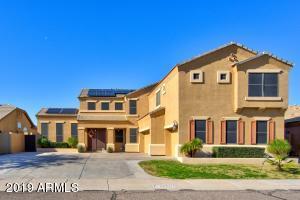 22820 N 32ND Avenue, Phoenix, AZ 85027