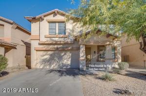 45584 W TUCKER Road, Maricopa, AZ 85139