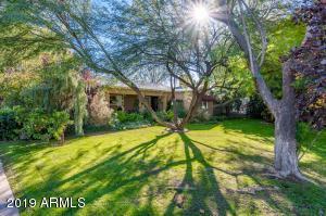 3021 N 18TH Avenue, Phoenix, AZ 85015