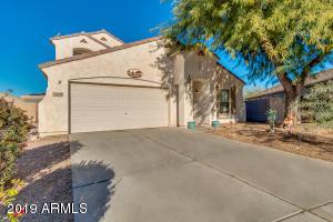 43182 W JEREMY Street, Maricopa, AZ 85138