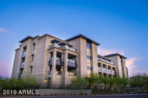 18720 N 101ST Street, 2023, Scottsdale, AZ 85255