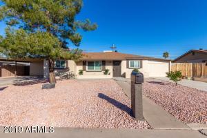 2808 W LAWRENCE Lane, Phoenix, AZ 85051
