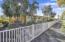 10914 E MICHIGAN Avenue, Sun Lakes, AZ 85248