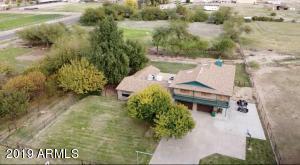 39625 N TAYLOR Street, San Tan Valley, AZ 85140