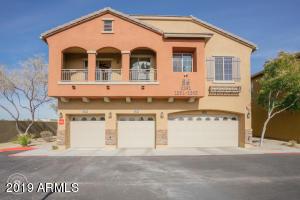 2150 W ALAMEDA Road, 2291, Phoenix, AZ 85085