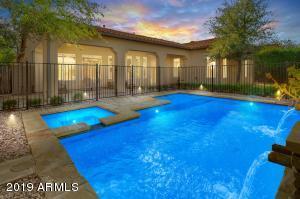 1138 W Tonto Place, Chandler, AZ 85248
