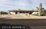 Apache Junction, AZ 85120