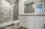 Guest Bedroom 1 Bathroom (Bathroom 4 of 8) (Main Floor)