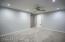 Guest Bedroom 2 with Walk-In Closet and En Suite (2nd Floor)