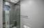 Guest Bedroom 3 Bathroom (Bathroom 7 of 8)