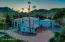 9030 N 48th Place, Paradise Valley, AZ 85253