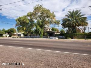 104 E CENTRE Avenue, Buckeye, AZ 85326