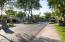 9556 E CORTEZ Street, Scottsdale, AZ 85260