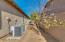 18441 W CARIBBEAN Lane, Surprise, AZ 85388