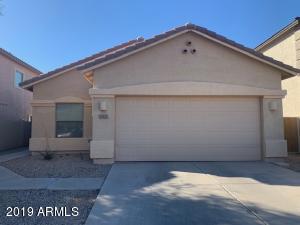 18474 N JAMESON Drive, Maricopa, AZ 85138
