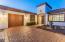 7584 W TRAILS Drive, Glendale, AZ 85308