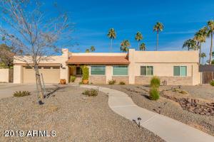 6802 E REDFIELD Road, Scottsdale, AZ 85254