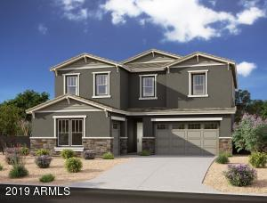 10212 E SUPERNOVA Drive, Mesa, AZ 85212