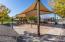 42134 W CORVALIS Lane, Maricopa, AZ 85138