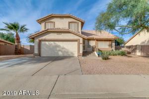 4432 W CALLE LEJOS, Glendale, AZ 85310