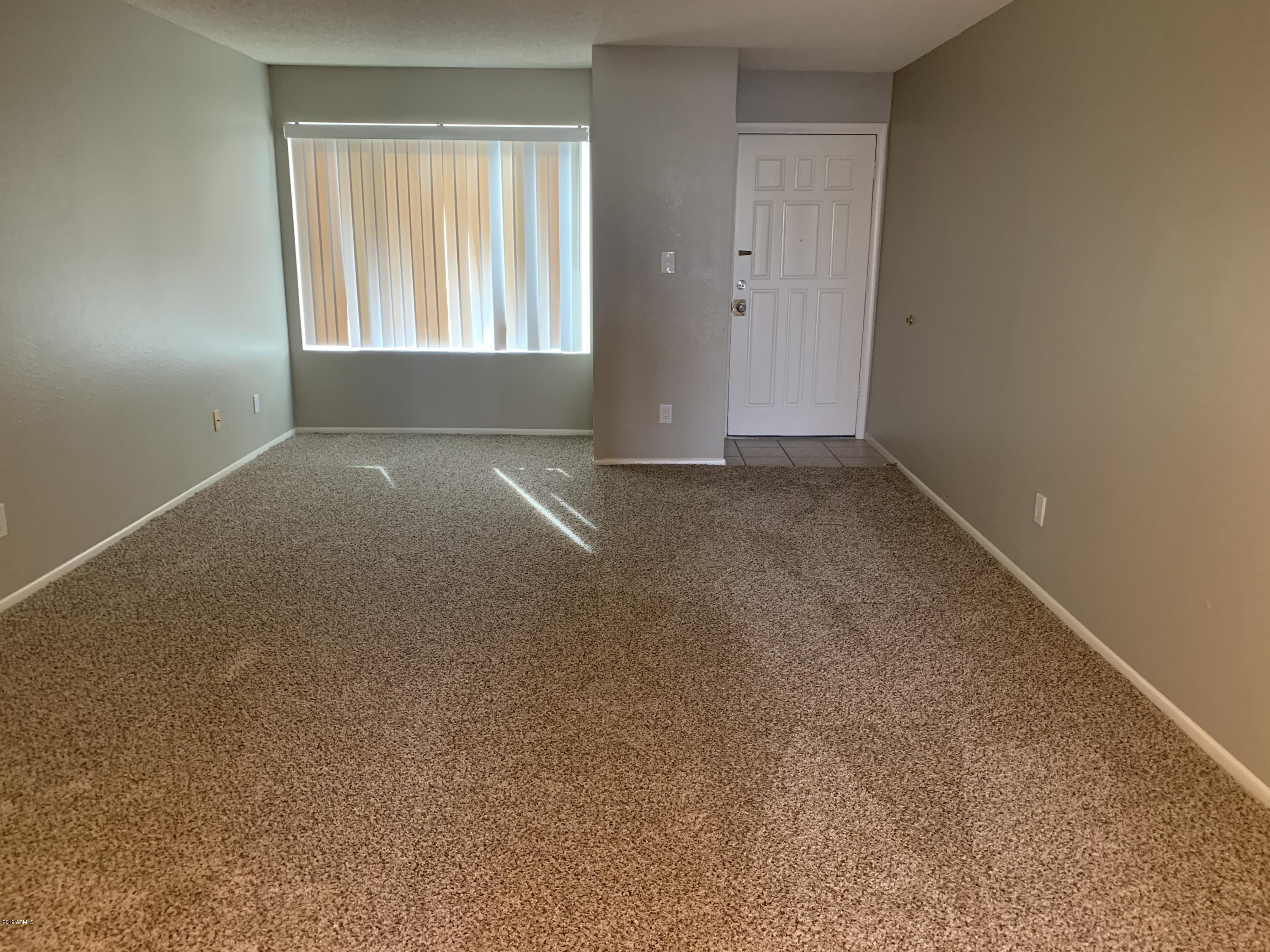 Photo of 1927 E HAMPTON Avenue #204, Mesa, AZ 85204