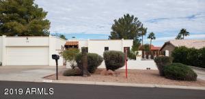 17130 E ORO GRANDE Drive, Fountain Hills, AZ 85268