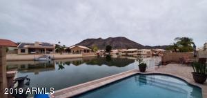 5280 W PONTIAC Drive, Glendale, AZ 85308