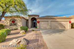 10662 E RAINTREE Drive, Scottsdale, AZ 85255