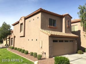 2600 E SPRINGFIELD Place, 84, Chandler, AZ 85286