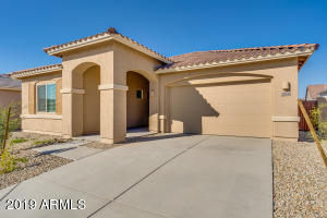 23850 N 166TH Lane, Surprise, AZ 85387