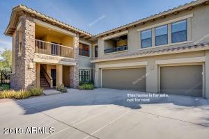 21320 N 56TH Street, 1011, Phoenix, AZ 85054