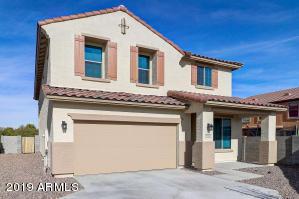 9215 N 98TH Avenue, Peoria, AZ 85345