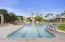 1040 E OSBORN Road, 904, Phoenix, AZ 85014