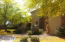 10824 N 82ND Place, Scottsdale, AZ 85260
