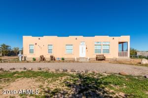 25136 W MCARTHUR Road, Wittmann, AZ 85361