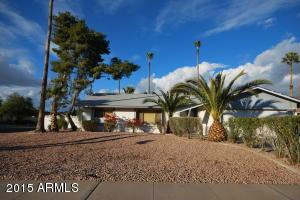 502 E BENDIX Drive, Tempe, AZ 85283