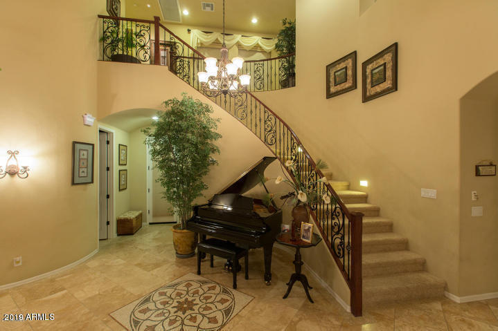 Photo of 14786 W Esconidio Place N, Litchfield Park, AZ 85340