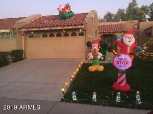 14343 N 91ST Place, Scottsdale, AZ 85260