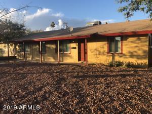 136 E SOLANO Drive, Goodyear, AZ 85338
