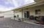 7838 E MONTE Avenue, Mesa, AZ 85209