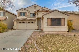 41950 W COLBY Drive, Maricopa, AZ 85138