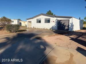 319 S 85TH Street, Mesa, AZ 85208