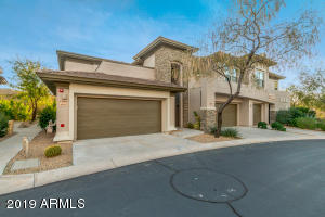 20121 N 76TH Street, 2064, Scottsdale, AZ 85255